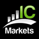 C Markets rebate