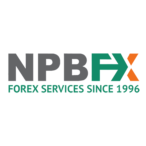 bpbfx rebate