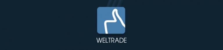 weltrade rebate