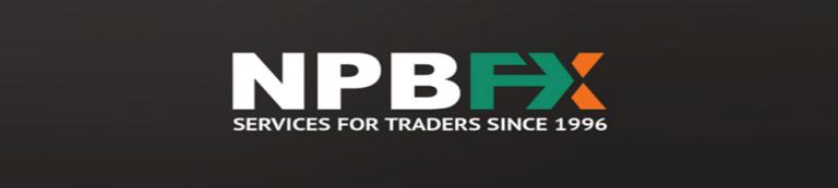 npbfx rebate
