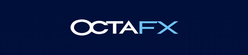 rebate octafx indonesia